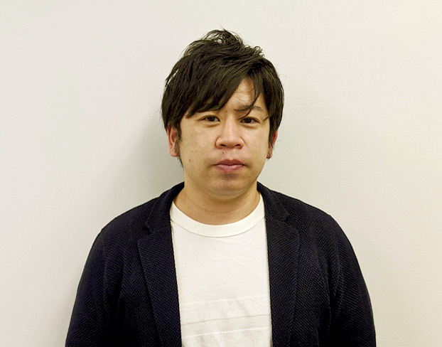 福田 秀徳